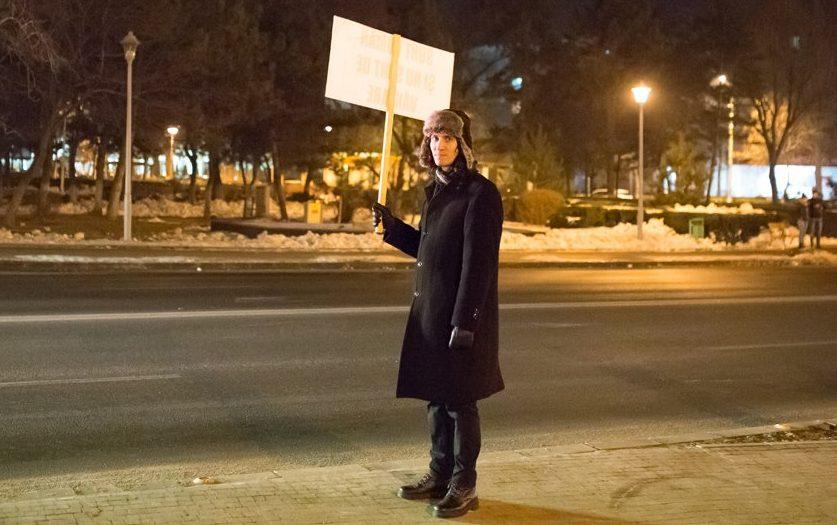 De ce Bucureștiul nu este reprezentativ pentru restul țării (și ar trebui să protestăm în toate orașele)