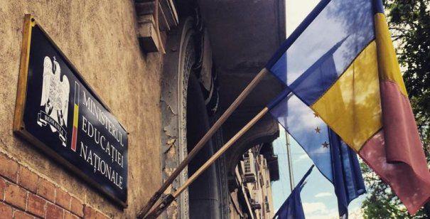 Ce aș Schimba în România (CSR), Vol. 1: Educația Asumării