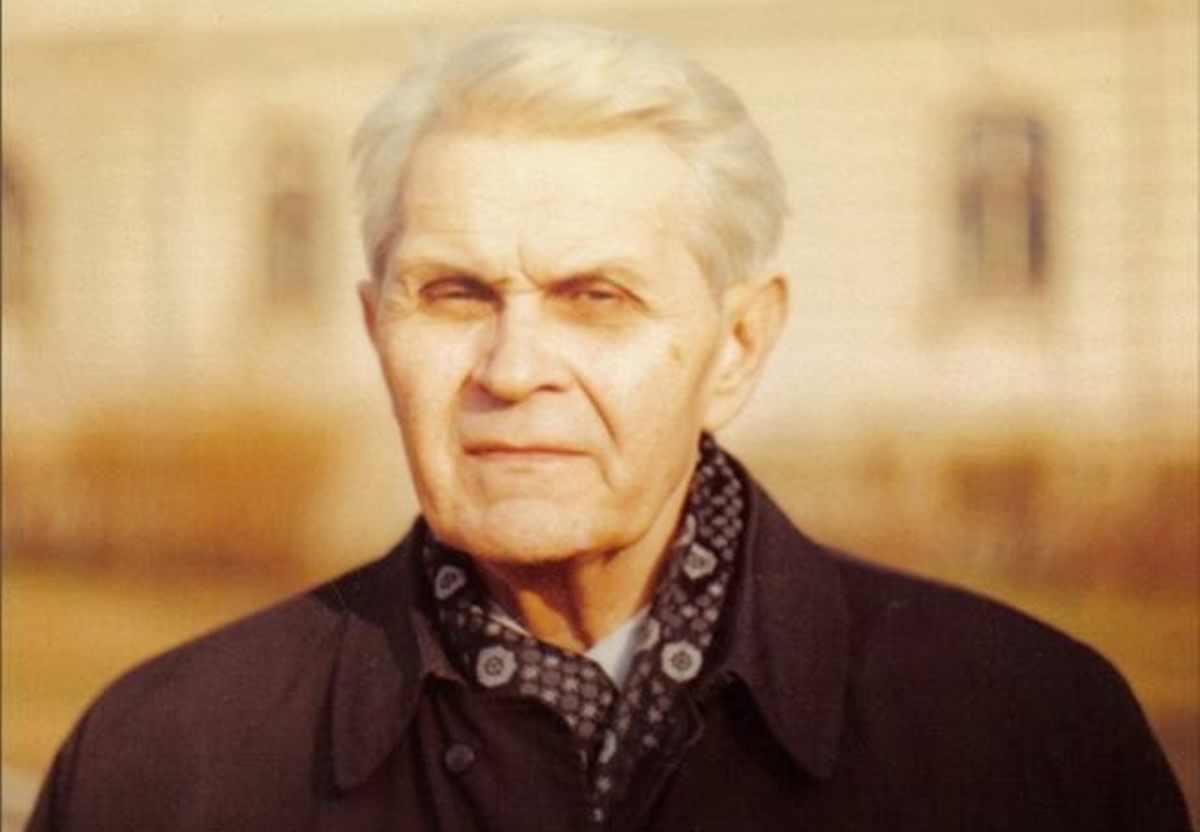 Corneliu Coposu – Refuzul de a Tranzacționa Ideile (Un Mesaj Pro-Consecvență și Anti-Traseism)